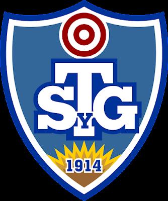 CLUB SOCIEDAD DE TIRO Y GIMNASIA