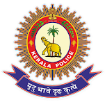 kerala police recruitment 2021