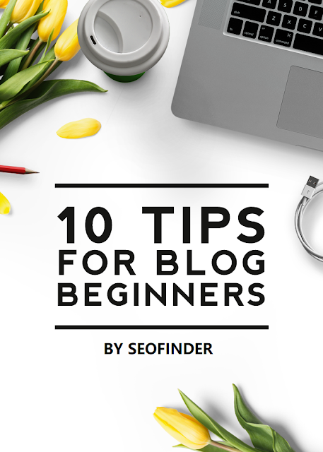 10 of the Best Blogging Tips for Beginners