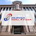 Bursa Malaysia Dibuka Tinggi Pada Sesi Awal Dagangan