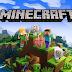 تحميل لعبة ماين كرافت Download Minecraft Pocket