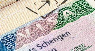 Contoh Surat Keterangan Kerja Untuk Visa Jepang