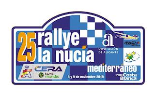 http://www.rallyelanucia.com/