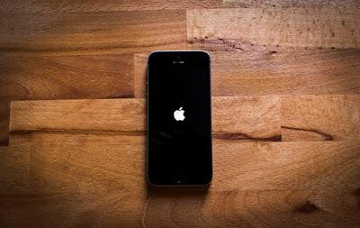 مشكلة توقف البصمة في هواتف الايفون 2020 || مشاكل وحلول