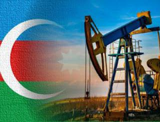 Спад в экономике Азербайджана вступил в свою разрушительную стадию – стране грозит серьезный социальный разрыв