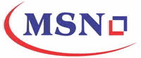 MSN Laboratories walk-in interview for Regulatory Affairs on 24th Jan' 2020