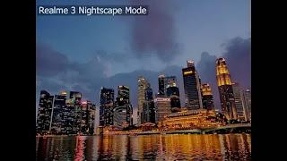 Hasil Kamera Realme 3 3