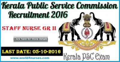 http://www.world4nurses.com/2016/09/kerala-psc-staff-nurse-recruitment-2016.html