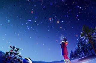ما عشقت من النجوم الا ثريا كاملة، ما عشقت من النجوم الا ثريا للتحميل، ما عشقت من النجوم الا ثريا بدون ردود، ما عشقت من النجوم الا ثريا  pdf ، كاتب ما عشقت من النجوم الا ثريا