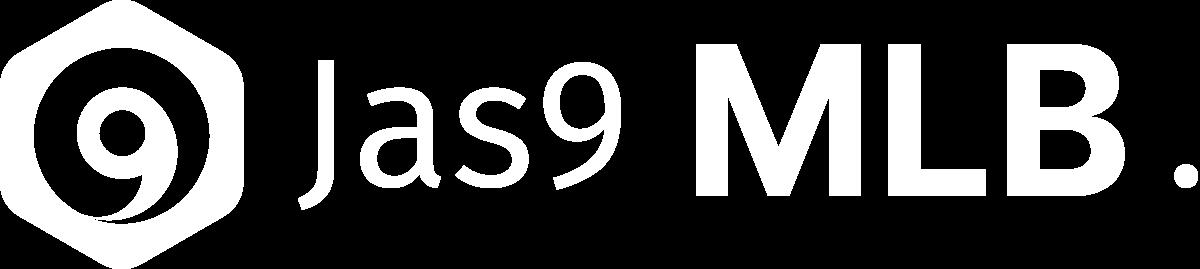 Jas9 MLB