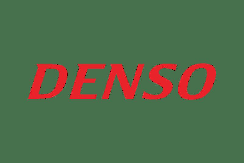 Lowongan Kerja Career PT.Denso Indonesia 2021
