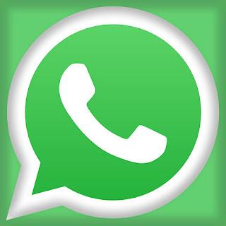 Begini Cara Menggunakan WhatsApp via Web Browser