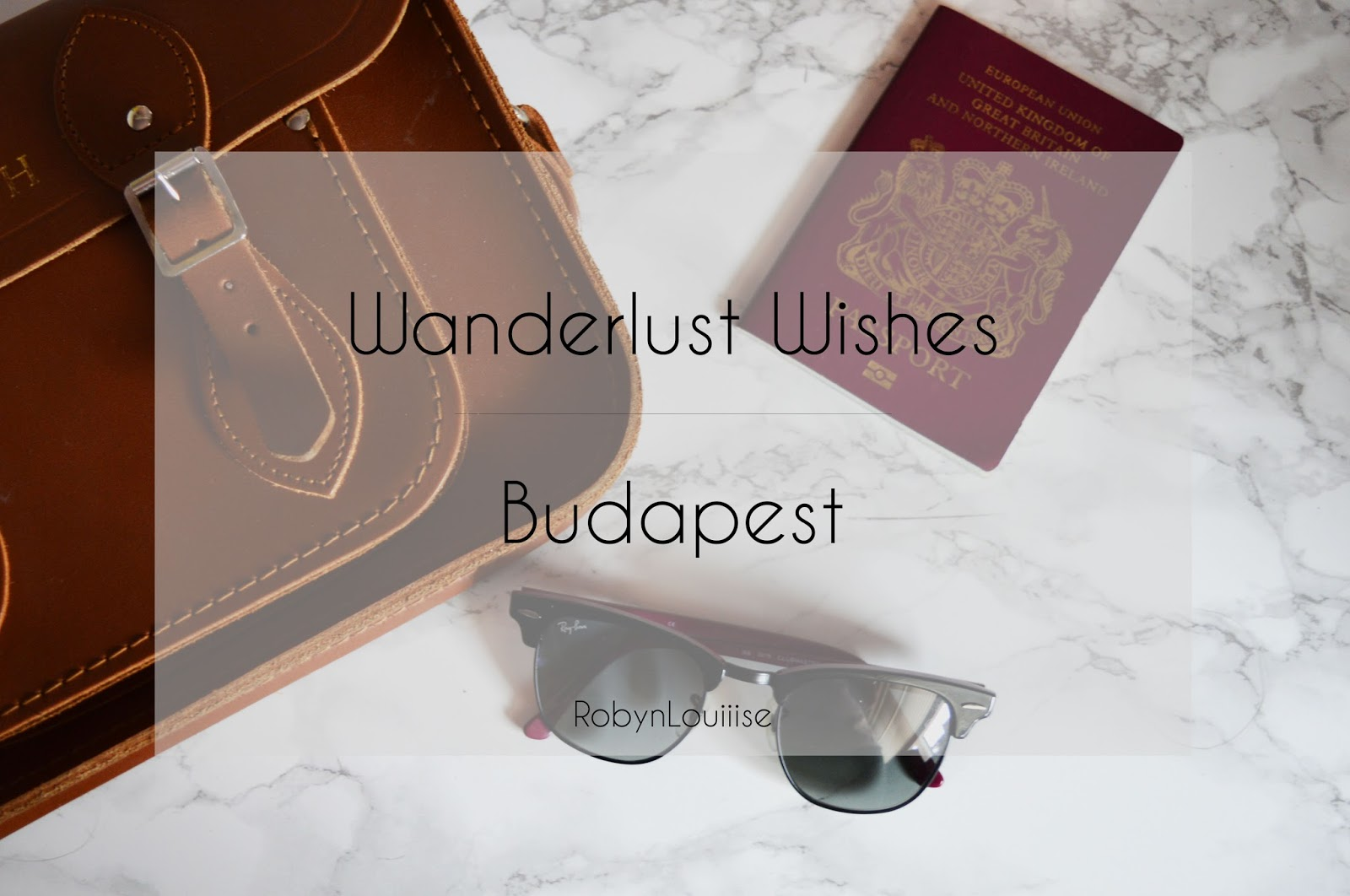 Budapest, Wanderlust, Travel