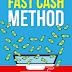 Fast Cash Method - make 7$/hour online (WSO) Free Download)