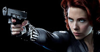 http://www.totalcomicmayhem.com/2016/05/black-widow-solo-movie-possible.html