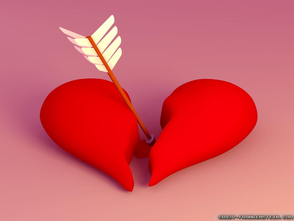 Best Cute Couples Hd Wallpapers Hd Wallpapers Broken Hearts