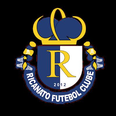 RICANATO FUTEBOL CLUBE