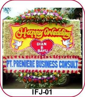 Toko Bunga Pasir Mulya Bogor