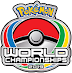 Confira a Lista dos Ganhadores do Campeonato Mundial Pokémon 2019