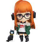 Nendoroid Persona Futaba Sakura (#963) Figure