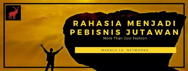 Peluang Bisnis Reseller Dan Agen Kaos Makalula Yogyakarta, Yogyakarta