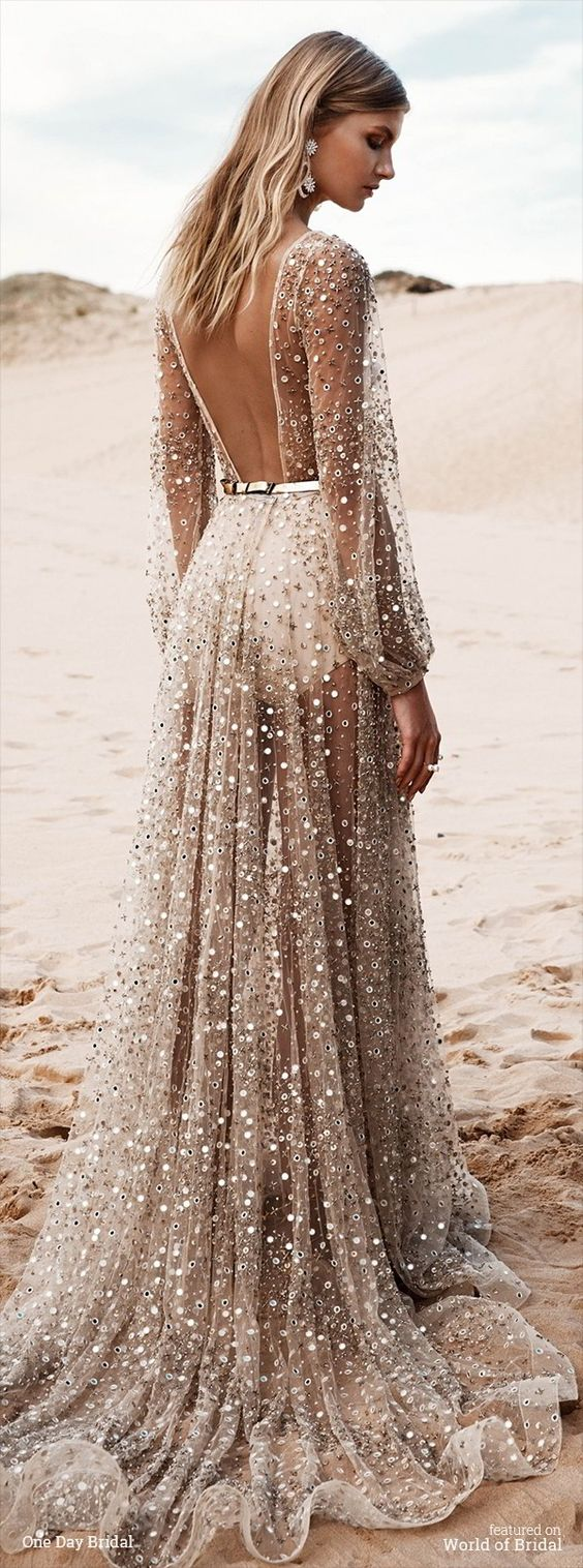 Fashion week Dress Prom trends for woman