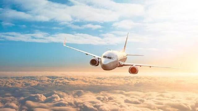 Air Arabia, Emirates, Etihad, Fly Dubai resumes direct flights to Saudi Arabia from UAE - Saudi-Expatriates.com