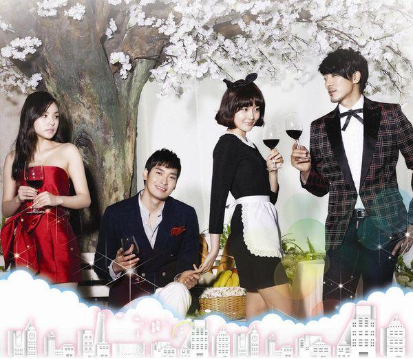 xem-phim-chuyen-tinh-osin-romance-town-big
