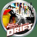 تحميل لعبة Fast And-The Furious-Tokyo-Drift لأجهزة psp ومحاكي ppsspp