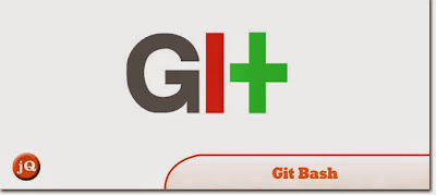 Git Bash Photos  - anime- UTH - Web design - Web devloper