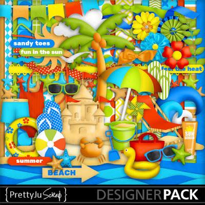 http://www.mymemories.com/store/display_product_page?id=PJJV-CP-1806-145104&r=PrettyJu_Scrap