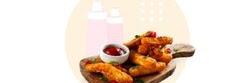 Swiggy Offer - Get Rs.30 Cashback On Food Order