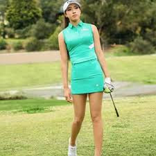 LPGA Golfer: Yealimi Noh Wiki, Biography, Age, Height and Parents