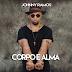 Johnny Ramos ft. Nana Almeida - Bo Ta Dam (Zouk) [MANDSON]