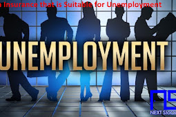 Health Insurance that is Suitable for Unemployment