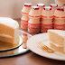 Yakult Cake is 2020 dessert a must-try