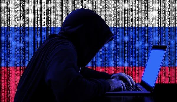 مايكروسوفت تزعم بأنها اوقفت الهكر الروس الذين ضربوا مواقع المجموعات الأمريكية