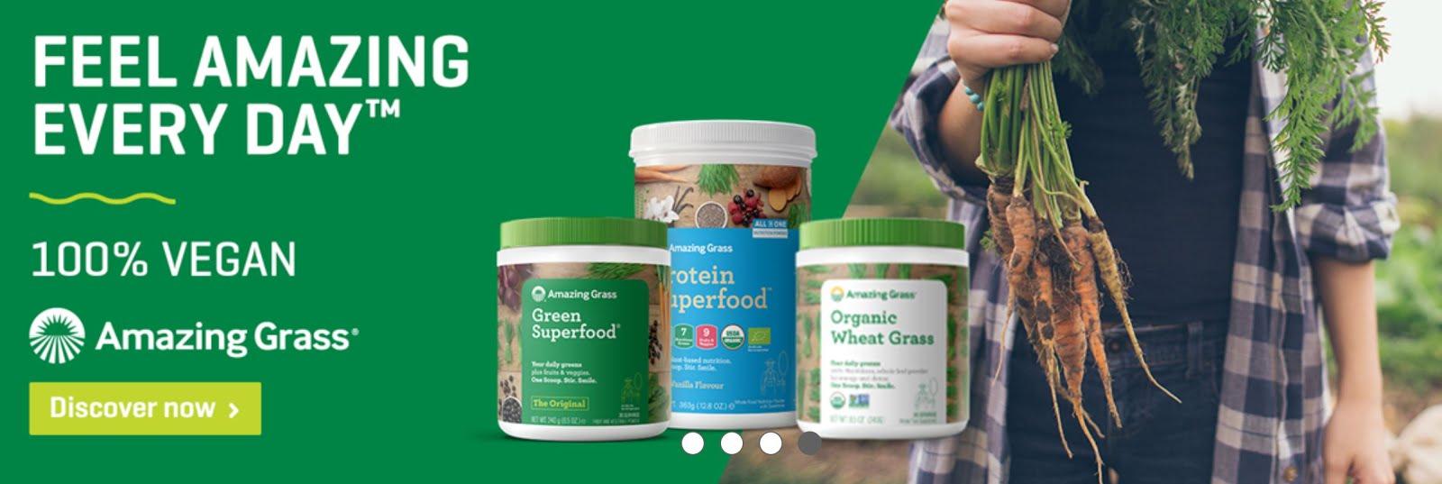 nutrient tree coupon