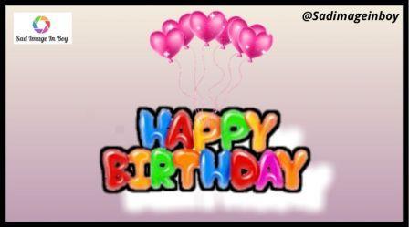 Happy Birthday Sister Images | sister meme, happy birthday sister gif, sister birthday images, sisters birthday meme