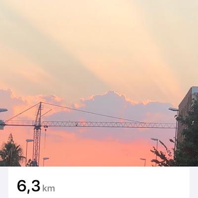 Paseo-al-amanecer