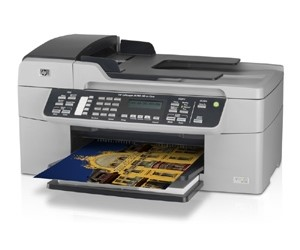 hp-officejet-j5750-printer-driver