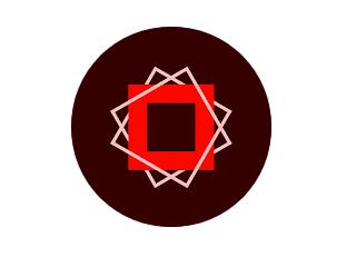 Adobe Spark Post - Graphic Design Premium Mod Apk 6.1.1