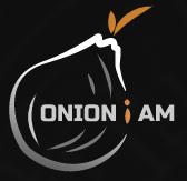 onioni.am обзор
