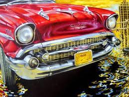 Cotiza Seguro de Auto Online en Avon Park Florida