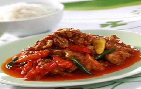 5 Kuliner khas NTT yang Enak dan belum banyak yang tau