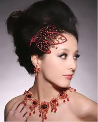 vintage bridal jewellery sets in Colombia, best Body Piercing Jewelry