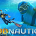 [3.8GB] Download Subnautica Game for PC   GamerBoy MJA  
