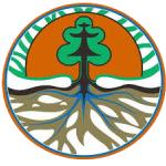 Lowongan Non PNS BLU Pusat P2H Kementerian Lingkungan Hidup dan Kehutanan