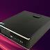 💣ΜΟΝΑΔΙΚΗ ΕΥΚΑΙΡΙΑ HP Intel Core i3 PC 125€ 💣