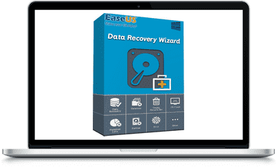 EaseUS Data Recovery Wizard 13.2 Full Version
